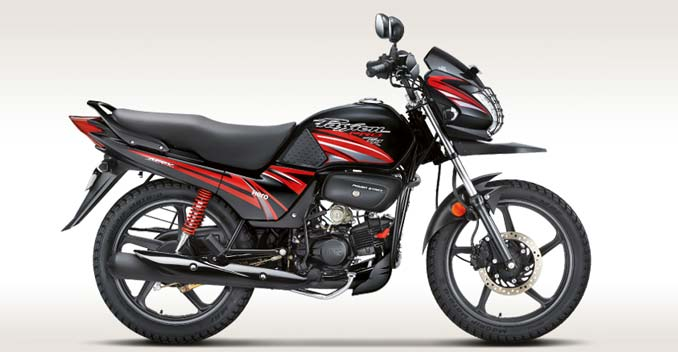 hero honda showrooms organisation study Times of india brings the latest news & top breaking headlines on politics and current affairs in india & around the world, sports, business, bollywood news and entertainment, science, technology, health & fitness news, cricket & opinions from leading columnists.