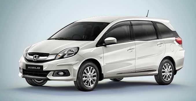 Official Honda Mobilio Launching on July 23 2014  NDTV CarAndBike