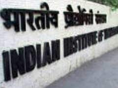 IIT-Delhi Students Turn Down $125,000 Offers