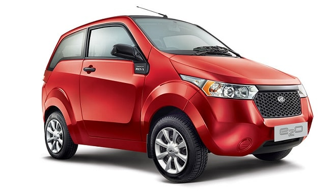 Is India Ready For Electric And Hybrid Vehicles Ndtv Carandbike