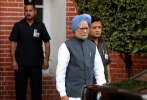कोयला घोटाला : मनमोहन सिंह ने सीबीआई के समन पर कहा, सच सामने आएगा