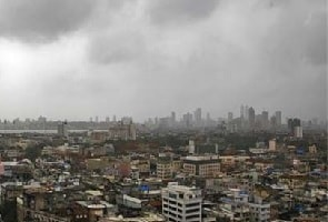 Monsoon 2014 'Mild Meteorological Drought': Weather Forecast Agency