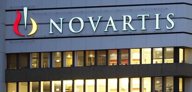 Novartis Posts Rs 22 Crore Profit In Q4