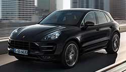 Porsche Macan Launched in India; Diesel Variant Will Cost Rs 1 Crore