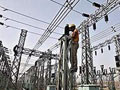 Haryana Government Warns of Legal Action Against Adani Power