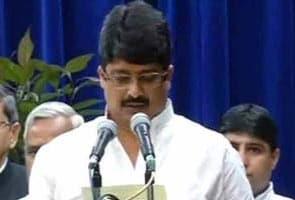 रघुराज प्रताप सिंह: क्या इस बार टूट पाएंगा जीतने का इनका रिकॉर्ड