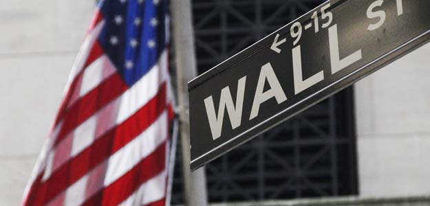 Wall Street Week Ahead: After Tight Trading, Volatility Set to Return to Stocks
