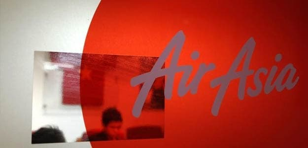 AirAsia Adds Another New Route, Fares Start At Rs 1/Km