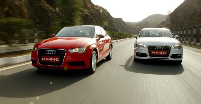 Audi Cars To Feature In Film Adaptation Of Shades Of Grey - Audi car in 50 shades of grey