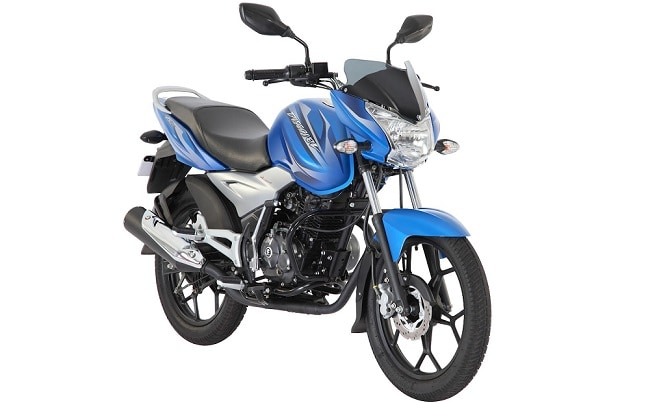 New Bajaj Discover 150 S Launching on August 11, 2014
