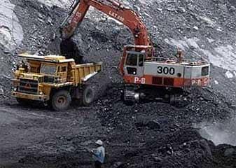 कोयले में निवेश - सच्चाई या आंकड़ों की बाज़ीगरी...?