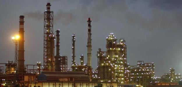 Essar Oil Surges 25% in Two Days Amid Delisting Buzz