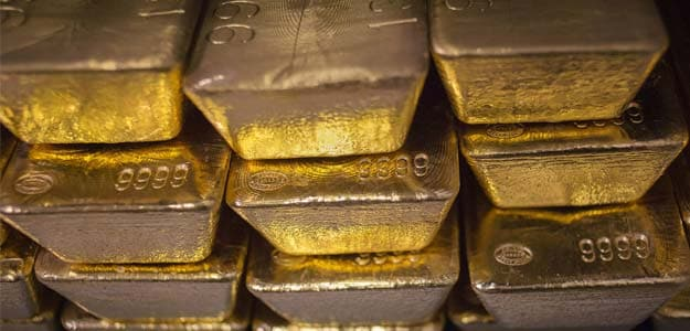 Gold, Silver Slide on Subdued Demand, Global Cues