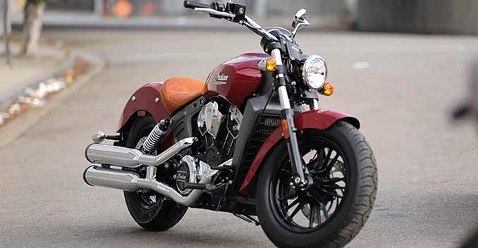 indian scout 2 main
