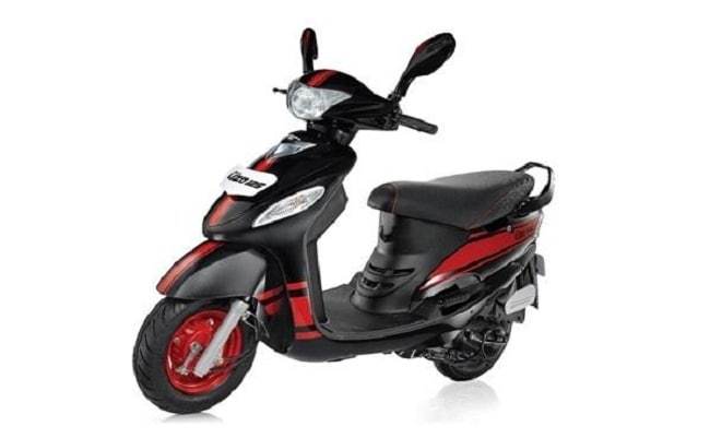 Now Buy Mahindra Two-Wheelers via Paytm