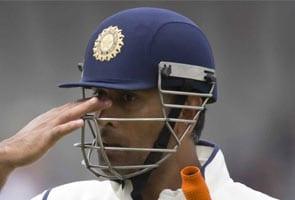 महावीर रावत की कलम से : इन पांच कारणों से महेंद्र सिंह धोनी का कद हुआ ऊंचा