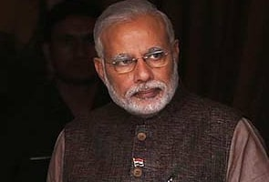 PM Modi Reviews Aadhaar, May Use it to Improve Delivery of Schemes