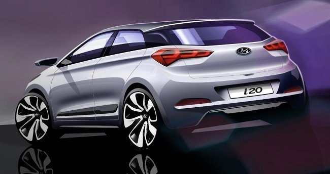 Hyundai Elite I20 Launch Live Coverage Ndtv Carandbike