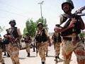 पाकिस्तान : सीनेट अध्यक्ष बोले, सेना की तख्तापलट की कोशिश को पूरी ताकत से रोकेंगे