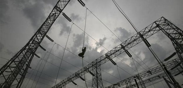 Power Tariff May Go Up in Delhi Next Month