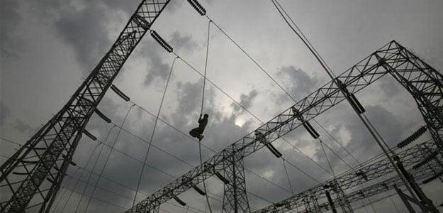 Power Grid Builds Rs 800-Cr Transmission Line Linking West Bengal, Bihar