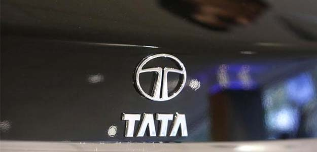 Tata Motors Sales Grow 1% to 43,486 Units in October