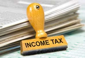 Income Tax Returns: Deductions That Can be Claimed Directly