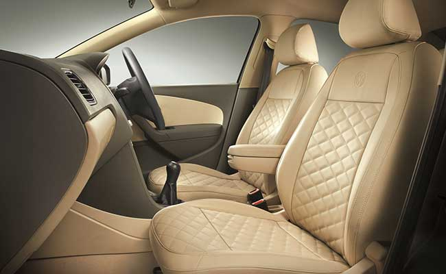 Magnificent Volkswagen Vento Konekt Limited Edition Launched Carandbike Ocoug Best Dining Table And Chair Ideas Images Ocougorg