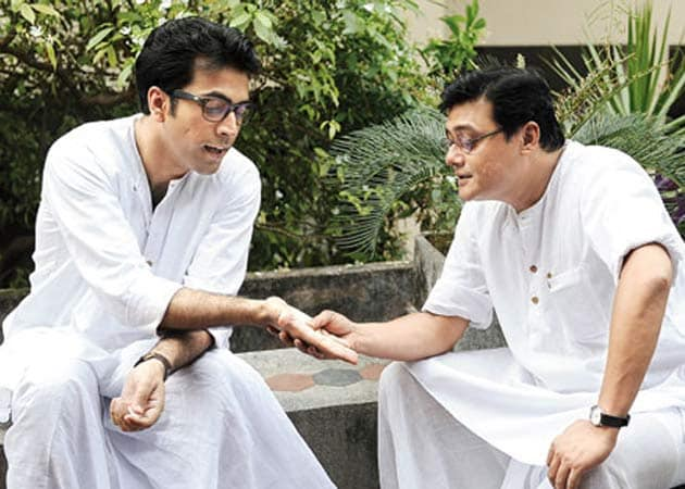 The Making of a Master Sleuth: Abir Chatterjee, From Byomkesh to Feluda