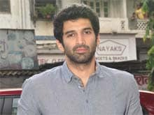 Aditya Roy Kapur: I Always Knew I Was Hero Material