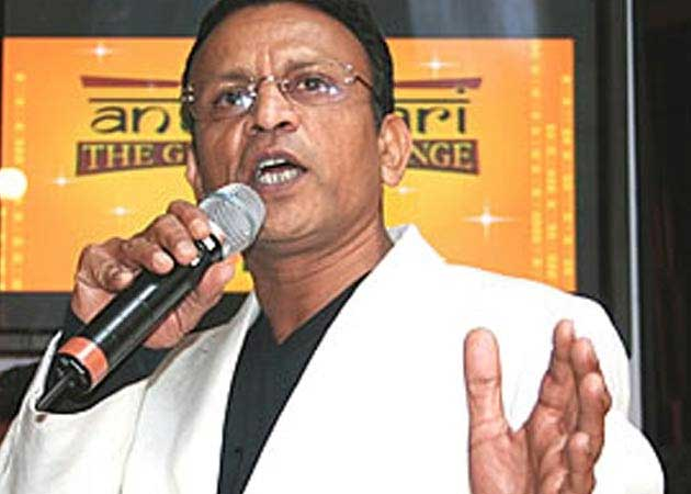 Annu Kapoor: Feel Sad For Not Being Offered Musical Roles in Films