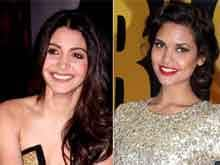Actresses Who Have Found Love Beyond Bollywood Lines