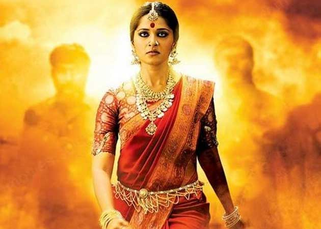 Gunasekhar: Glad We Finished Rudhramadevi on Time