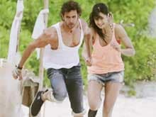 Bollywood's Widest Release Ever: <i>Bang Bang</i> To Hit 4,500 Screens Across 50 Countries