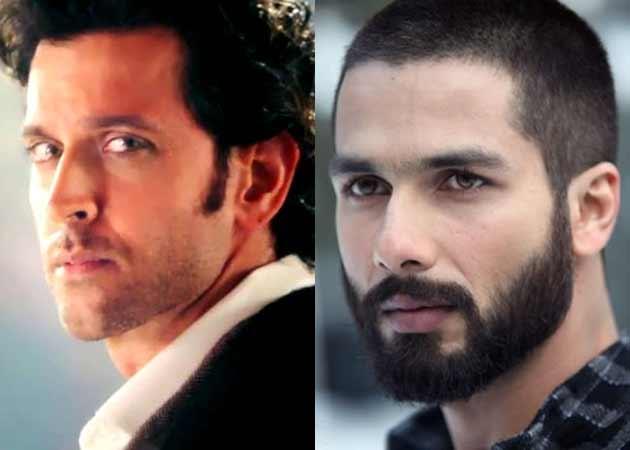Makers of Bang Bang and Haider Fight Over Single Screens