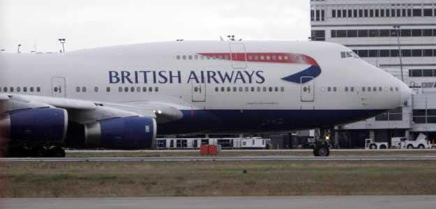 British Airways Gives Massive Discount on Mumbai-London Ticket
