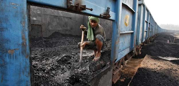 January Infra Output Growth Slows to Over 1-Year Low