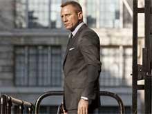 <i>James Bond</i> 24 Will Begin Shooting in December