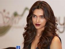 Dear Deepika Padukone, Why the Hypocrisy?: Daily's Response on Cleavage Row