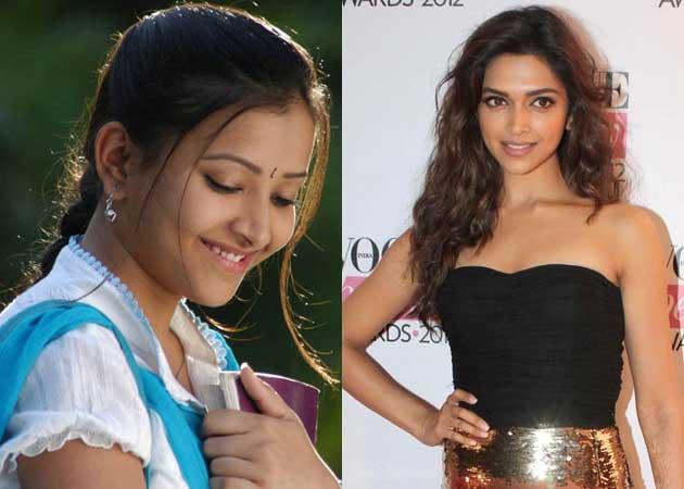 Deepika Padukone on Shweta Basu Prasad: Don't Make This a Scandal