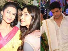 Did Deepika Padukone and Arjun Kapoor Create a Rift Between Two Telly Stars?