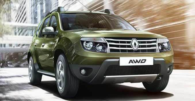2014 renault duster awd launched at rs lakh ndtv. Black Bedroom Furniture Sets. Home Design Ideas