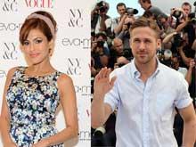 Baby Girl for Eva Mendes, Ryan Gosling?