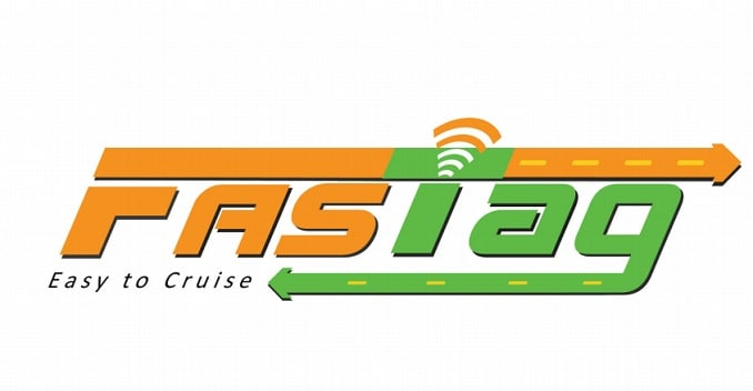 FASTags To Be Sold Online; Exclusive RFID Lanes To Be Operational From September