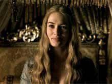 Nude scene in <i>Game Of Thrones</i> Gets Go Ahead