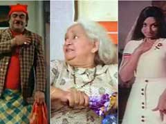 Bollywood to Goa: 5 Goan Characters You Probably Know Well