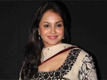 Gurdeep Kohli Returns to TV in 'Raavan Avatar' in <i>Diya Aur Baati Hum</i>