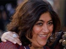 <i>Desi Rascals</i>: Gurinder Chadha's Answer to British Reality TV