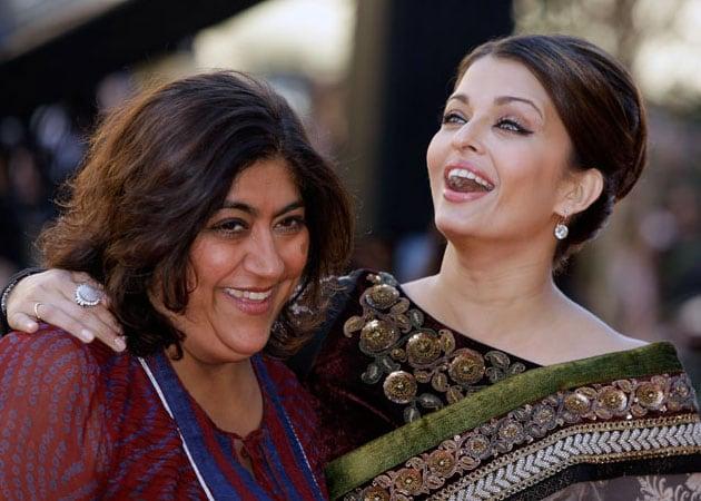 Desi Rascals: Gurinder Chadha's Answer to British Reality TV
