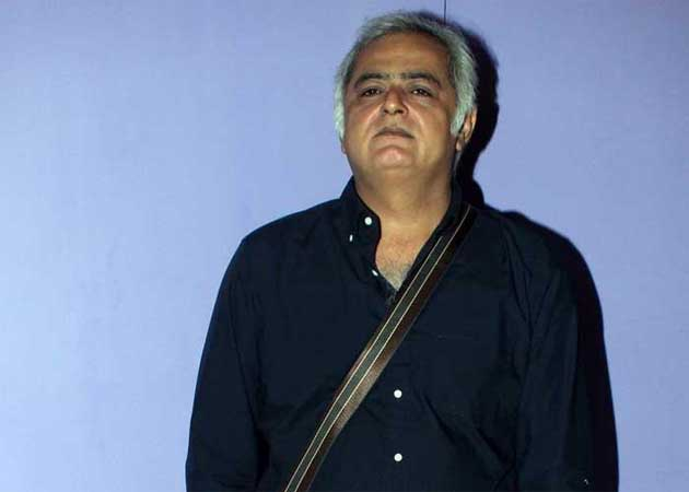 Hansal Mehta's Next Will be a Women-Centric Film?